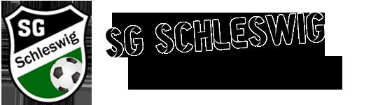Sg Schleswig